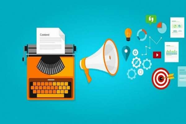 大品牌都在说的内容营销究竟是什么?