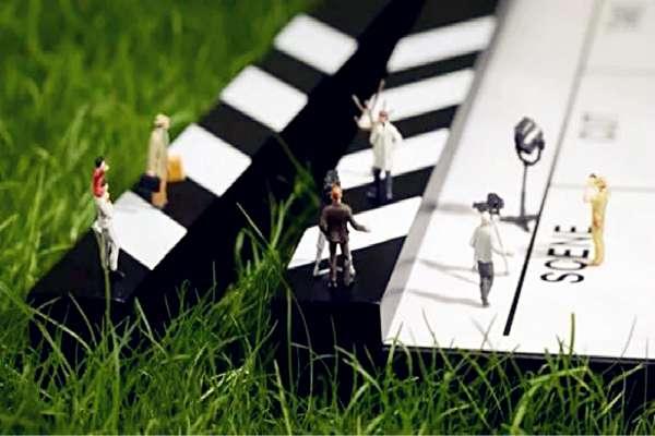 最严限古令肃杀之下,哪些影视公司是被误杀和低估的?