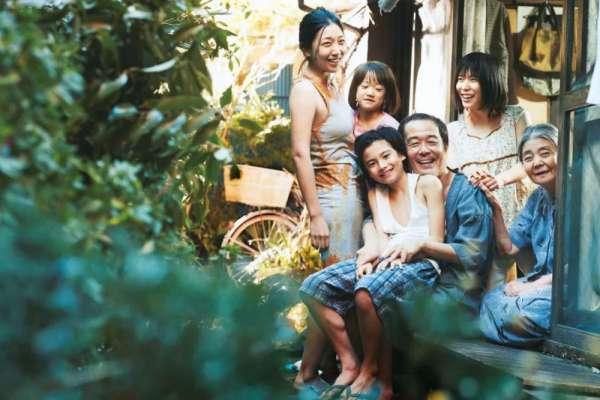 为什么说《小偷家族》是是枝裕和迄今最好的电影?