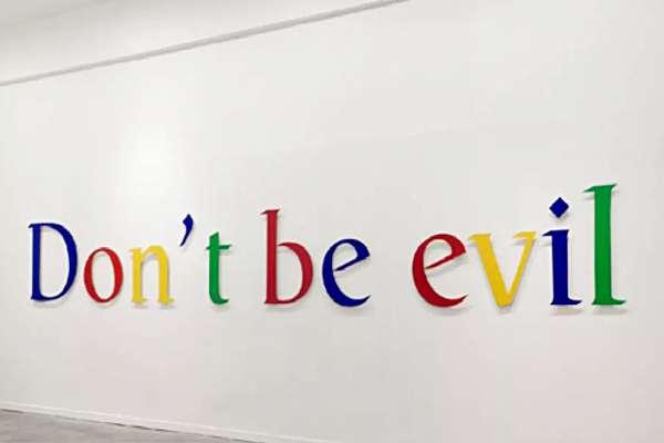 来翻翻百度的老底:当年你是怎么赢的谷歌?