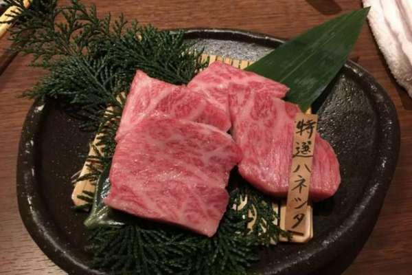 人造肉就要来了,你敢吃吗?