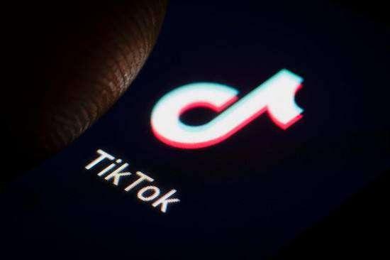 TikTok终易主:消息称字节跳动已同意出售,微软接管