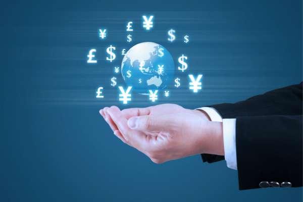 央行王信:未来要推动央行数字货币研发