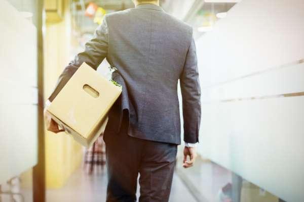 裁员是企业决策失误的代价?