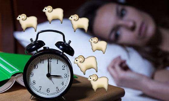 你的睡眠,促成了上千亿的大生意!