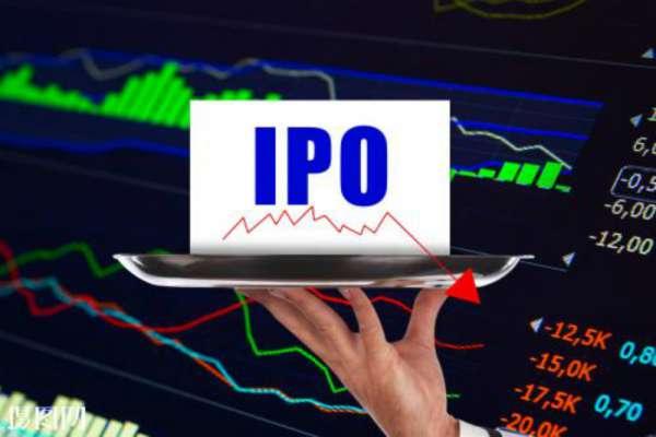 IPO注册制改革或将延期2年,IPO被否至少三年后才可借壳
