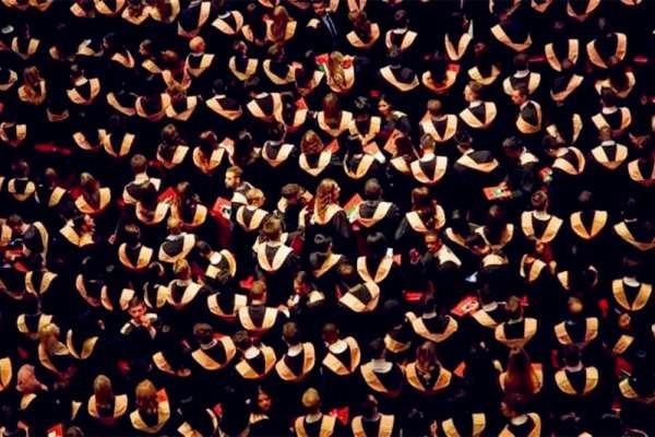 未来,真的有90%的人找不到工作吗?