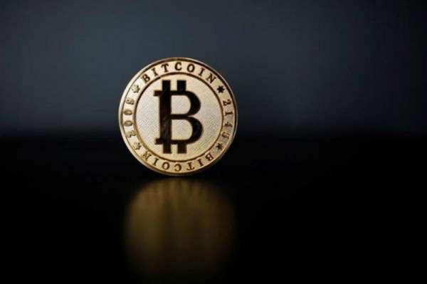 火币网创始人李林:投资比特币就像投资一个初创公司