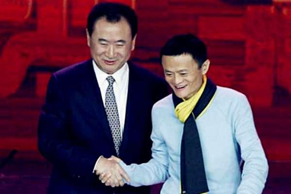 阿里斥47亿成万达电影第二大股东,中国电影进入线上线下融合超级宣发时代
