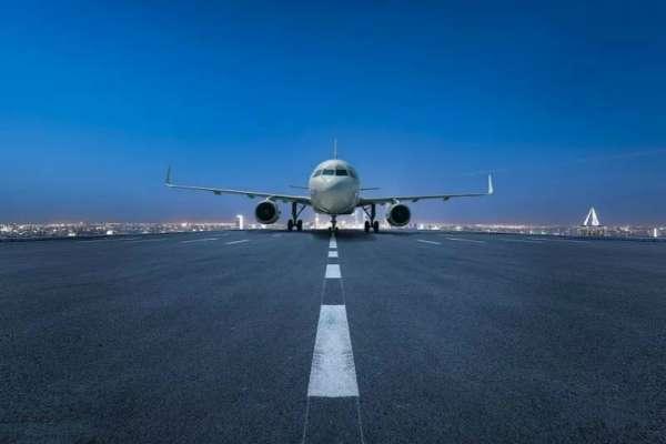 今天,一架国航飞机被劫持,我们总结了这些反劫机技术