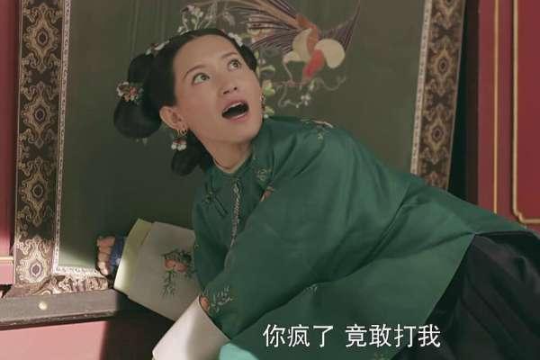 为什么中国爆款电视剧,红火只能止于东南亚?
