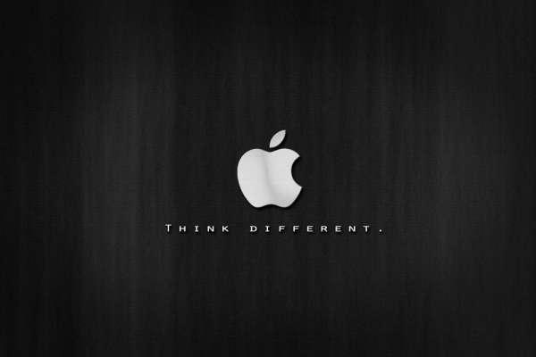 苹果布局电影,科技企业的归宿终将是文化?